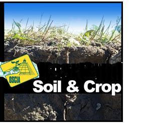 Heartland Soil and Crop Improvement Association